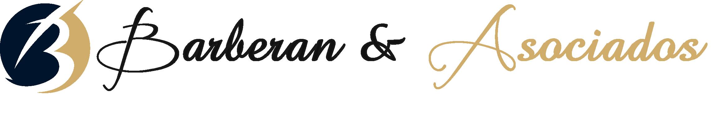 Barberan & Asociados