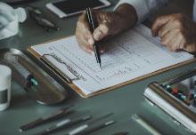 Elaboración de Informe de Precios de Transferencia, Anexo OPR y Consultoría PT