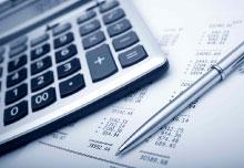 Planificación Tributaria y Políticas de Precios de Transferencia